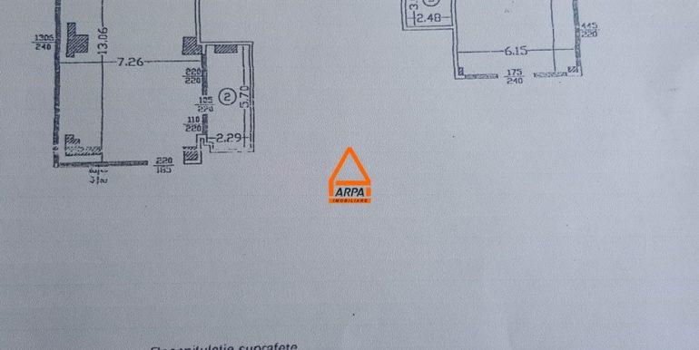 arpa-imobiliare-spatiu-265mp-Nicolina-RF1