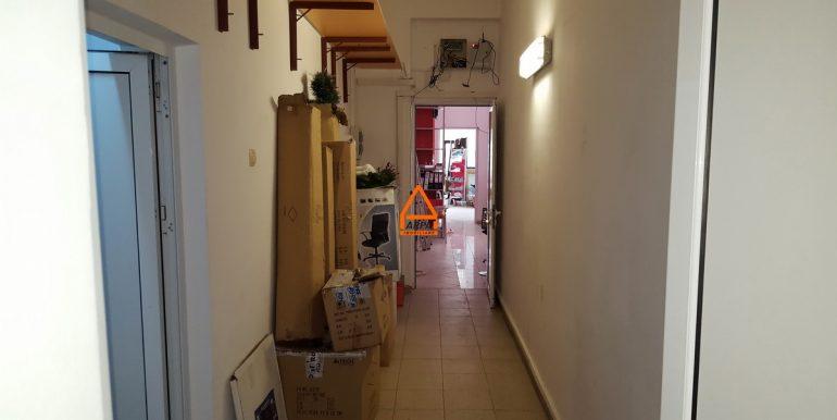 arpa-imobiliare-spatiu-265mp-Nicolina-RF2