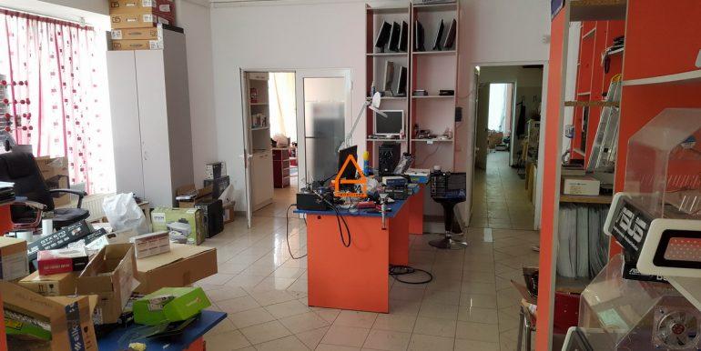 arpa-imobiliare-spatiu-265mp-Nicolina-RF6