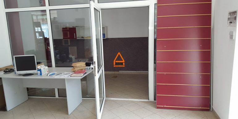 arpa-imobiliare-spatiu-265mp-Nicolina-RF7