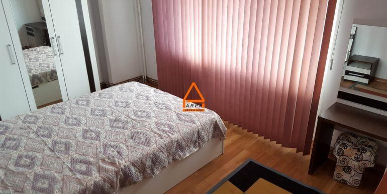 arpa-imobiliare-apartament-de-inchiriat-palas-centru-CD4