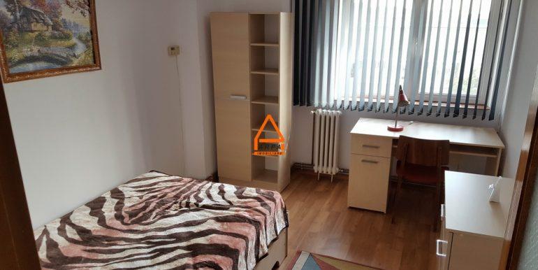arpa-imobiliare-apartament-de-inchiriat-palas-centru-CD6