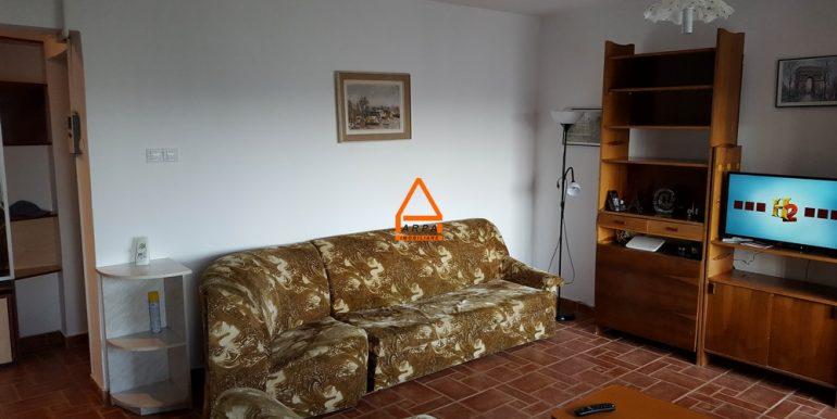 arpa-imobiliare-apartament-de-inchiriat-palas-centru-CD7