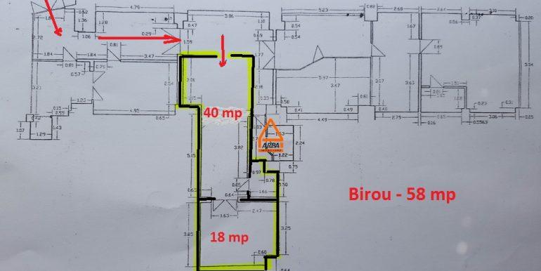 arpa-imobiliare-centru-civic-birouri-55mp-PN1