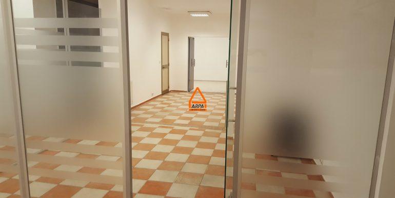 arpa-imobiliare-centru-civic-birouri-55mp-PN3