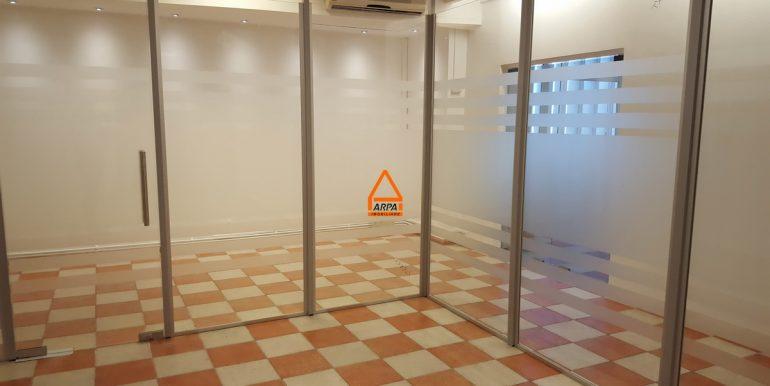 arpa-imobiliare-centru-civic-birouri-55mp-PN5