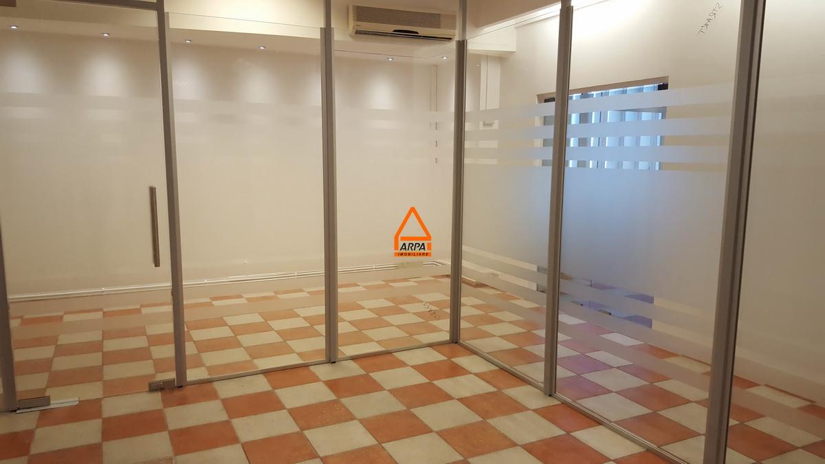 Birou / Spatiu – 58 mp in Centru Civic