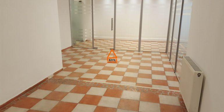 arpa-imobiliare-centru-civic-birouri-55mp-PN6