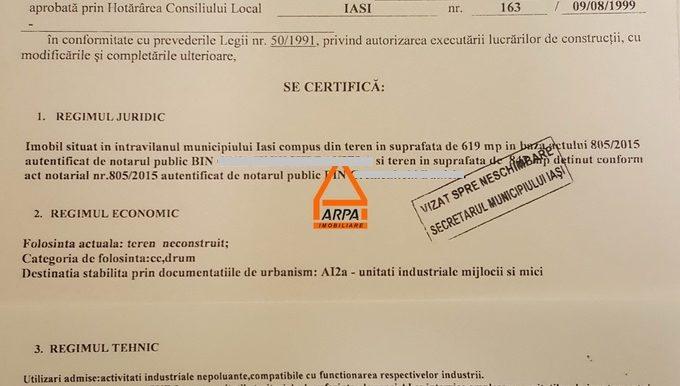 arpa-imobiliare-teren-intravilan-1466-mp-iasi-metalurgiei-IBC2