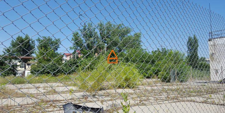 arpa-imobiliare-teren-intravilan-1466-mp-iasi-metalurgiei-IBC4