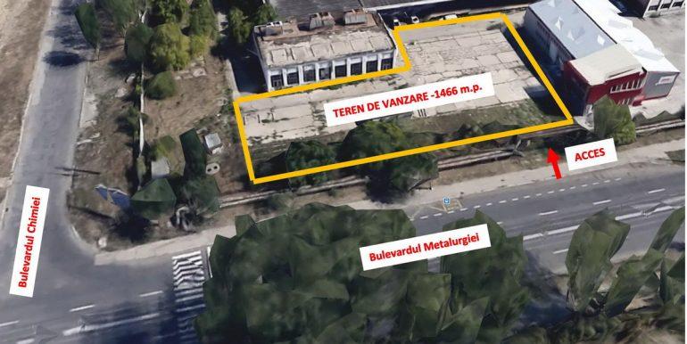 arpa-imobiliare-teren-intravilan-1466-mp-iasi-metalurgiei-IBC7