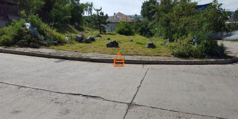arpa-imobiliare-teren-intravilan-948-mp-iasi-bucium-ICB4