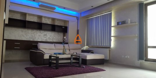 Apartament 3 camere – 79 mp Centru Sf. Lazar – Palas