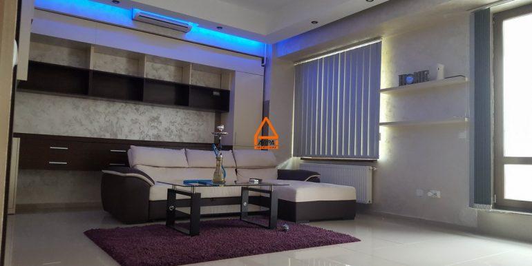 arpa-imobiliare-apartament-de.-inchiriat-palas-centru-RL.1