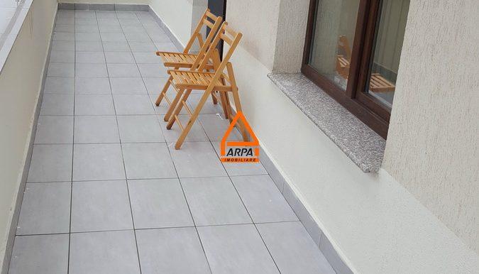 arpa-imobiliare-apartament-de.-inchiriat-palas-centru-RL.2