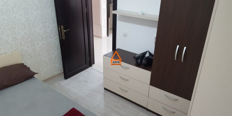 arpa-imobiliare-apartament-de.-inchiriat-palas-centru-RL.4