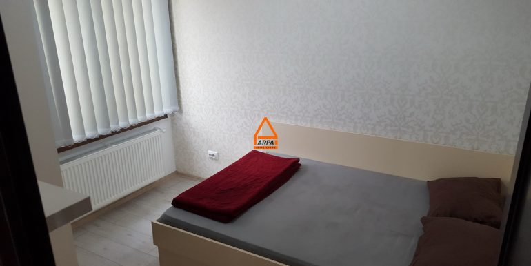 arpa-imobiliare-apartament-de.-inchiriat-palas-centru-RL.5