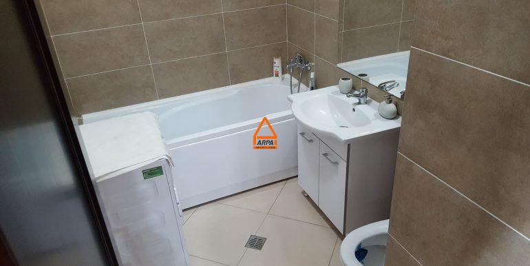 arpa-imobiliare-apartament-de.-inchiriat-palas-centru-RL.6
