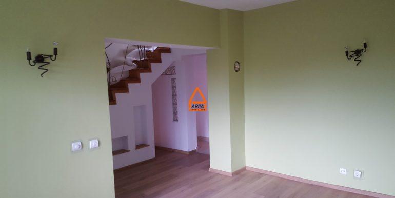 arpa-imobiliare-casa-vila-duplex-copou-OC10