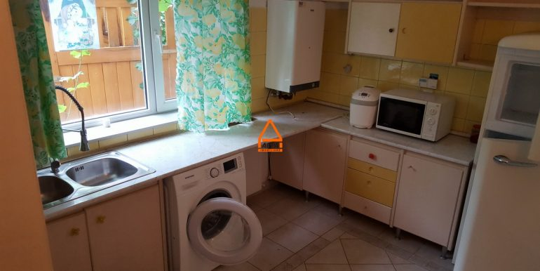 arpa-imobiliare-casa-vila-duplex-copou-OC11