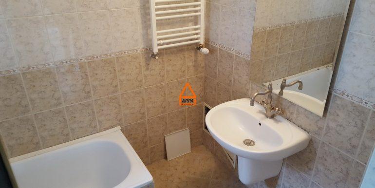arpa-imobiliare-casa-vila-duplex-copou-OC12