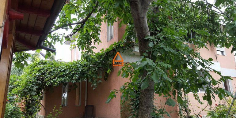 arpa-imobiliare-casa-vila-duplex-copou-OC3