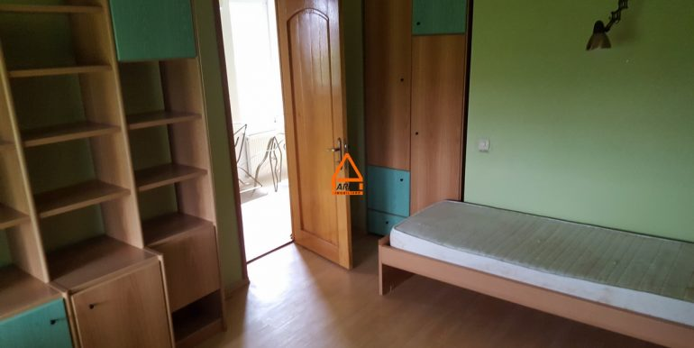 arpa-imobiliare-casa-vila-duplex-copou-OC5