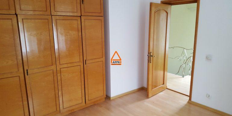 arpa-imobiliare-casa-vila-duplex-copou-OC6