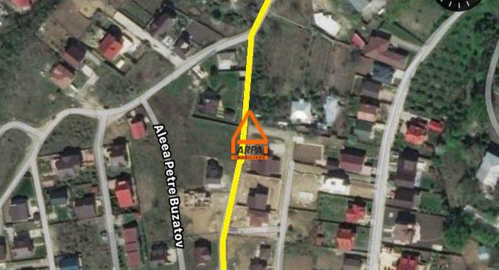 arpa-imobiliare-loturi-500mp-teren-bucium-MG3