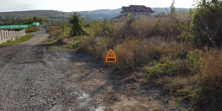 arpa-imobiliare-loturi-500mp-teren-bucium-MG8