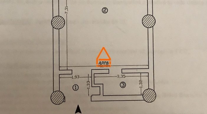 arpa-imobiliare-spatiu-143mp-46mp-centru-palas-DH1