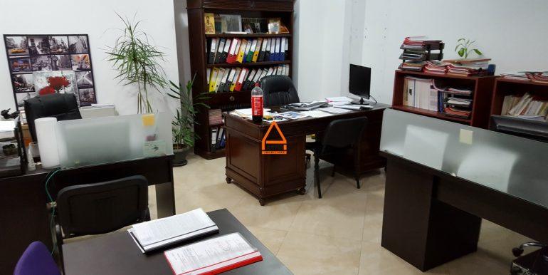 arpa-imobiliare-spatiu-143mp-46mp-centru-palas-DH10