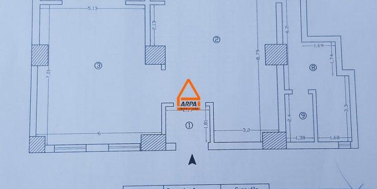 arpa-imobiliare-spatiu-143mp-46mp-centru-palas-DH2