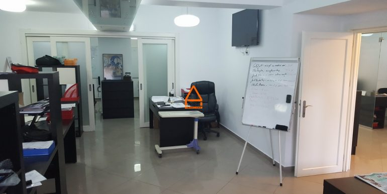 arpa-imobiliare-spatiu-143mp-46mp-centru-palas-DH4