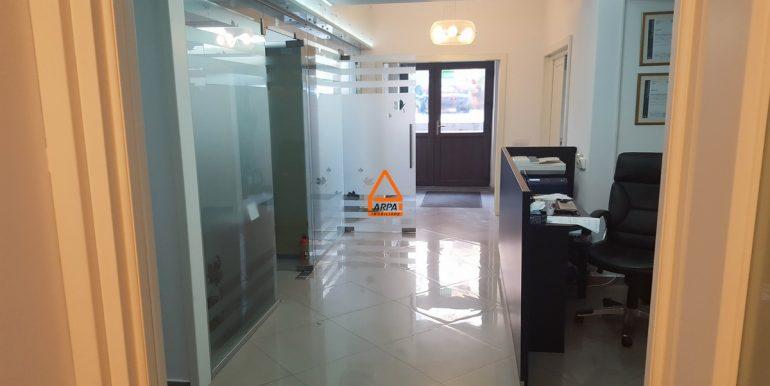 arpa-imobiliare-spatiu-143mp-46mp-centru-palas-DH7