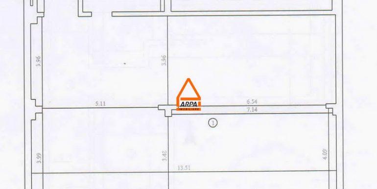 arpa-imobiliare-spatiu-galata-450mp-600mp-PP1