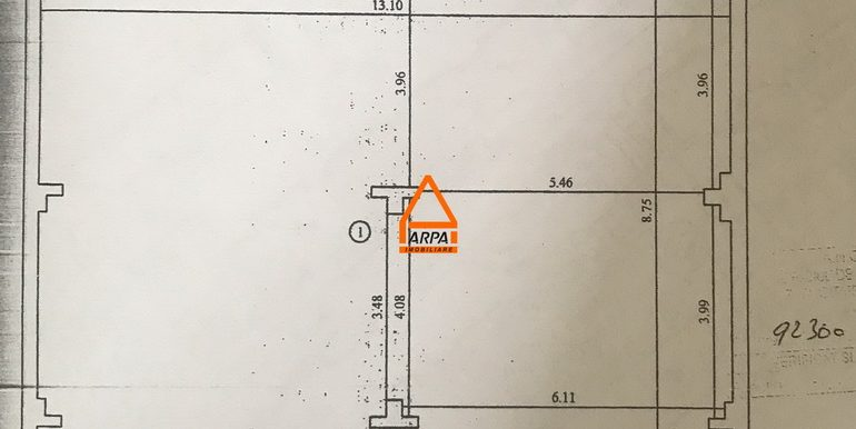 arpa-imobiliare-spatiu-galata-450mp-600mp-PP2