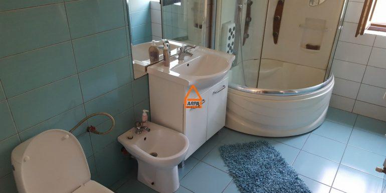 arpa-imobiliare-vila-bucium--250-mp -O.ICB11