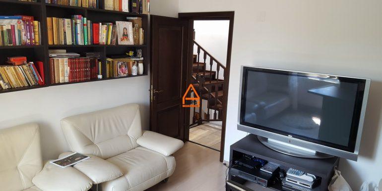 arpa-imobiliare-vila-bucium--250-mp -O.ICB12