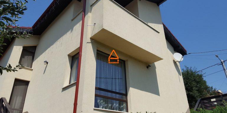 arpa-imobiliare-vila-bucium--250-mp -O.ICB2