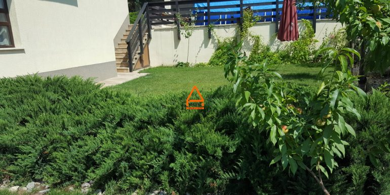 arpa-imobiliare-vila-bucium--250-mp -O.ICB3