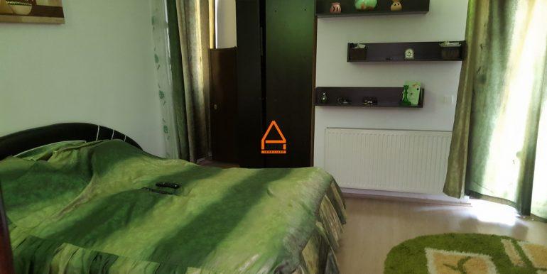 arpa-imobiliare-vila-bucium--250-mp -O.ICB6