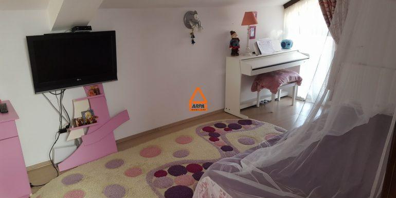 arpa-imobiliare-vila-bucium--250-mp -O.ICB7