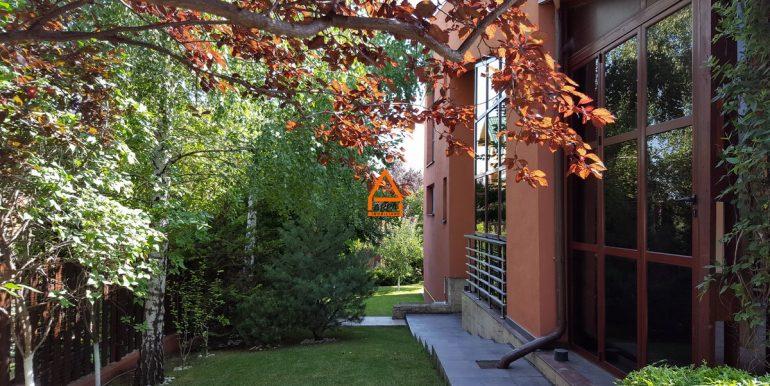 arpa-imobiliare-vila-bucium--330-mp -T.D..16