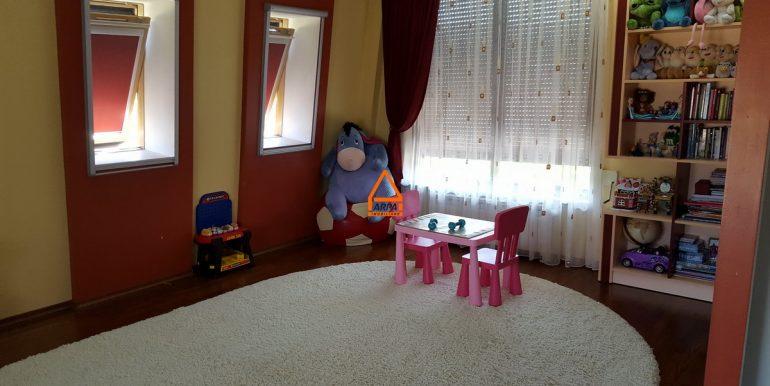 arpa-imobiliare-vila-bucium--330-mp -T.D..2