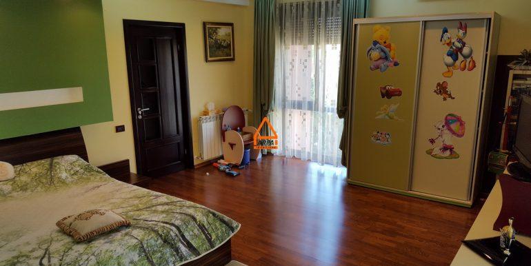 arpa-imobiliare-vila-bucium--330-mp -T.D..3