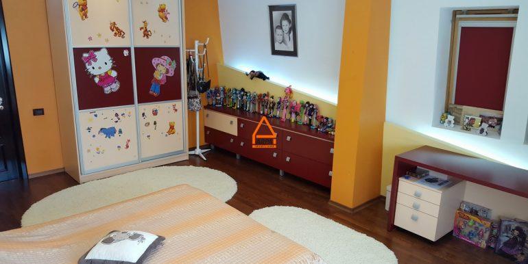 arpa-imobiliare-vila-bucium--330-mp -T.D..4