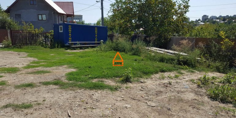 arpa-imobiliare-1348mp-teren-podul-de fier-BHD4