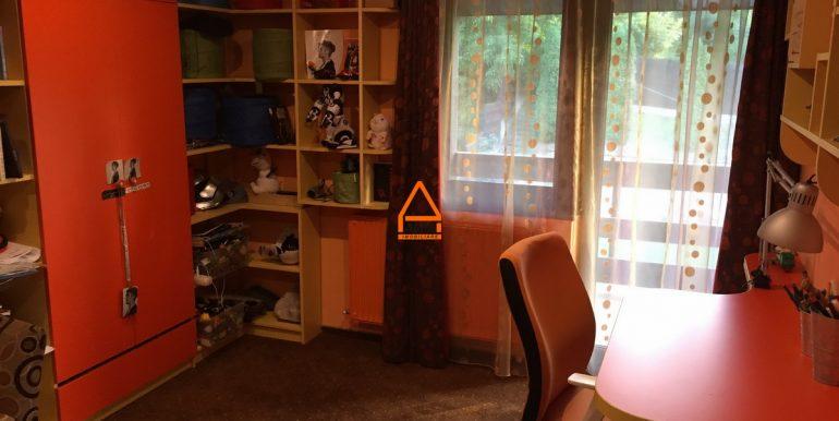 arpa-imobiliare-vila-bucium--290-mp -IB-AD5