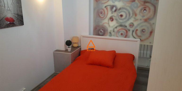 arpa-imobiliare-apartament-de-inchiriat-palas-centru-VMC2